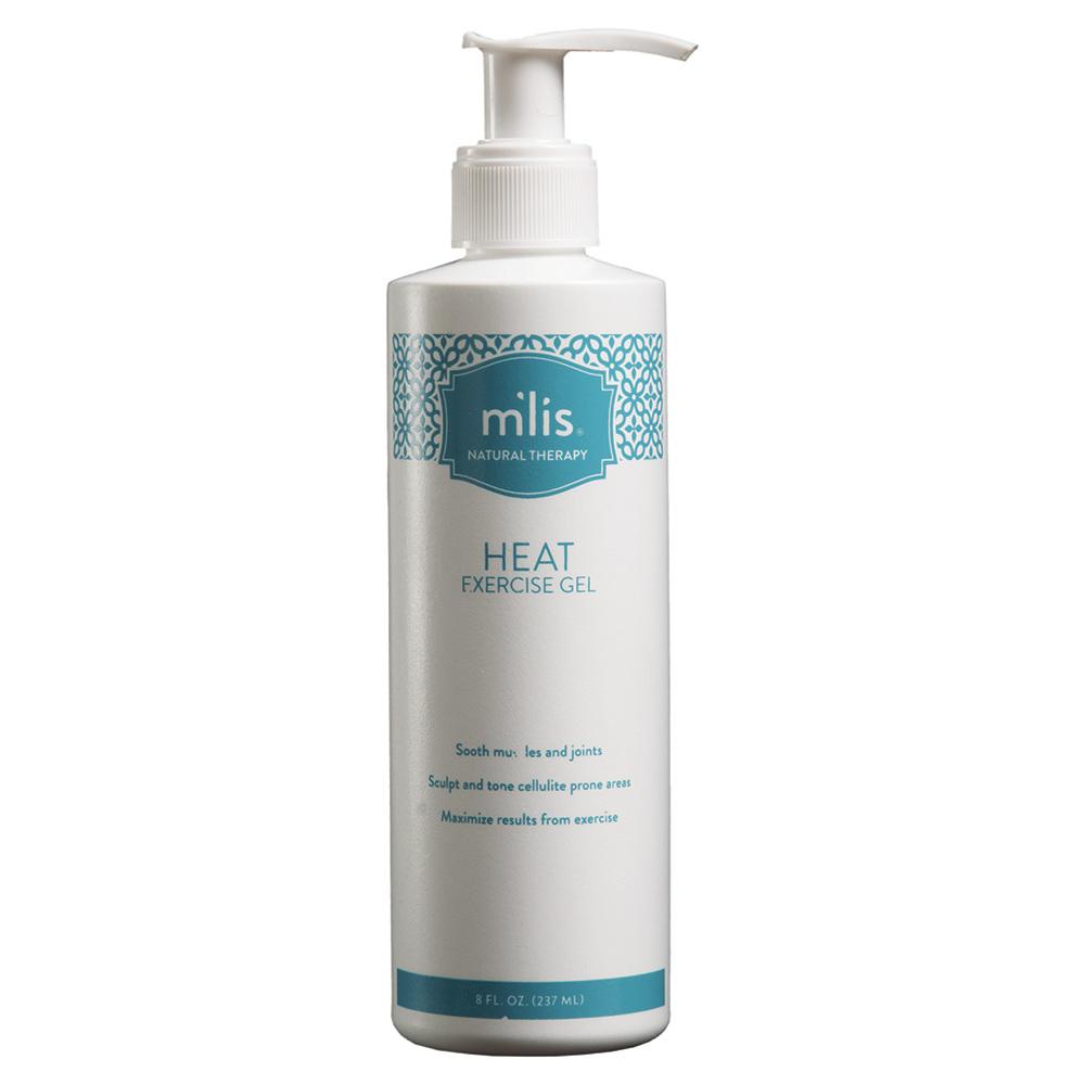 M Lis Body Care Products Stuff4myhealth Com Buy M Lis